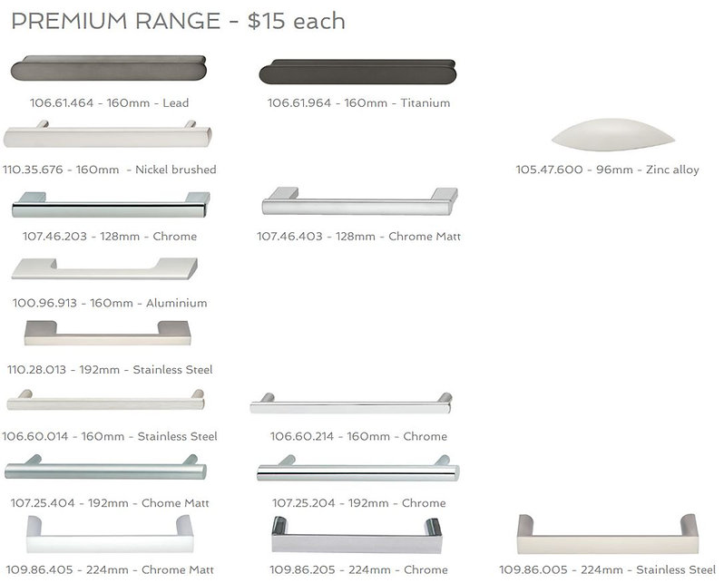 Premium range.JPG