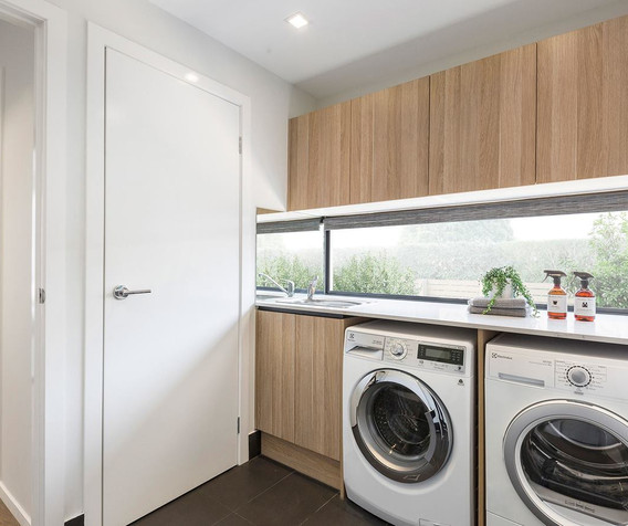 Laundry - C wood - B white.jpg