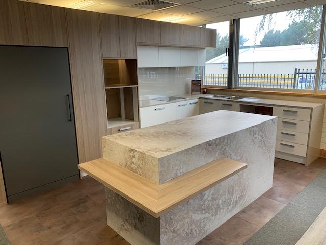 Kitchen Design Mid Range.png