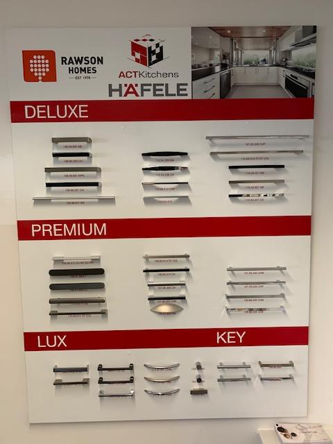 Hafele Handles.png