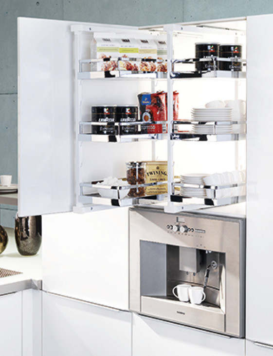 Pull out Pantry unit.jpg