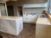 Kitchen Design Mid Range 3.png