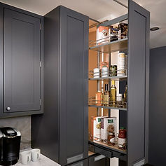 Dispensa pantry.jpg