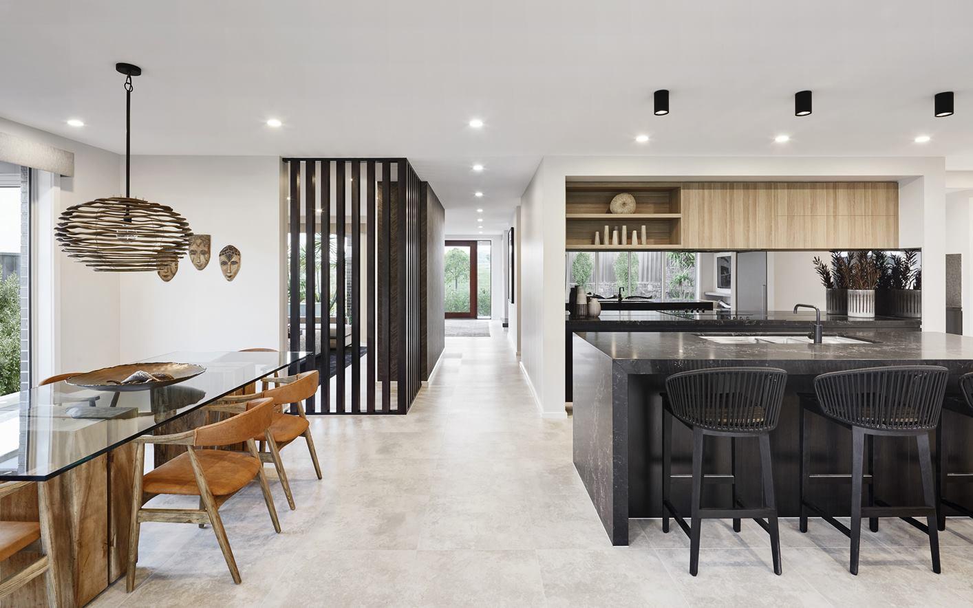 Elyse Dining Kitchen.jpg
