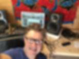 Pete Turtle.jpg