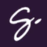 glamsquad-logo.png