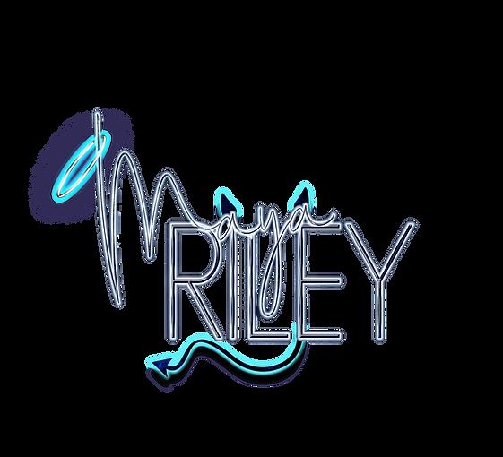 MR Logo-Flat-NOBG TINY.png