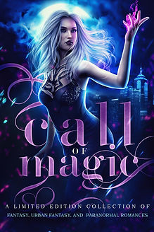 call of magic ebook cover.jpg