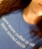 coffee shirt.jpg