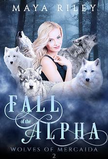 Fall of the Alpha.jpg
