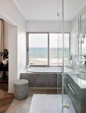 sheffield_bathroom2 copy.jpg