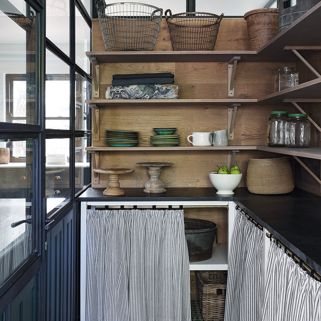 jj.kitchen5.kitch and cup.jpg