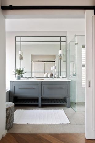 sheffield_bathroom1 copy.jpg