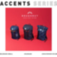 accents series collection_v2.jpg