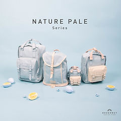 nature_pale_ad_banner_1200x1200_4.jpeg