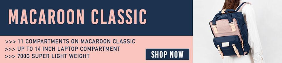 shop macaroon classic.jpg