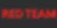 logo_redteam.png