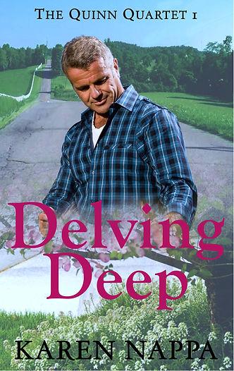 Delving Deep