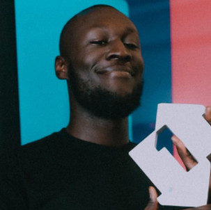 NEWS: Stormzy is back with a Bop!