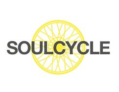 soulcycle_edited.png