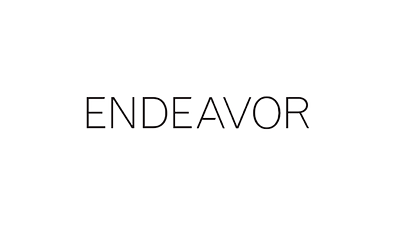 endeavor-logo-new_edited.png