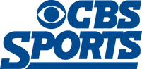 CBS-Sports-logo.png