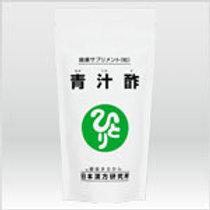 商品名 青汁酢
