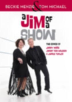 Jim Show postcard, front, high rez.jpg