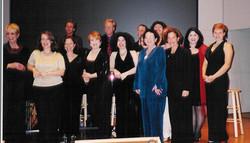 humanitiesfestival20011