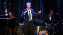 ct-jazz-cabaret-gala-review-20141015-001