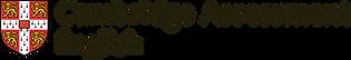 CE_Master_Logo_RGB.png