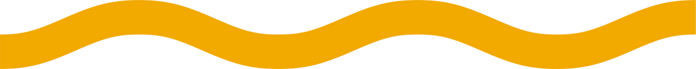 Wave_yellow.png