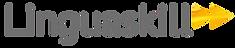 linguaskill_logo.png