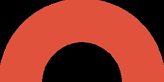 Semicircle_orange 1.png