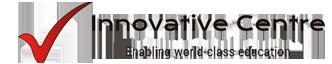 logo-default_1.png