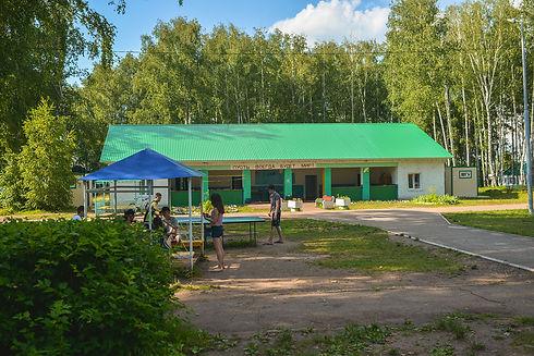 Гайдар-5.jpg