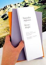 Nouvelles Afghanes (2013)_edited.jpg