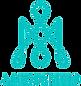 logo_Amascarello_site.png