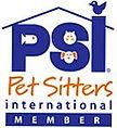 psi_member_logo_125pxl_edited.jpg