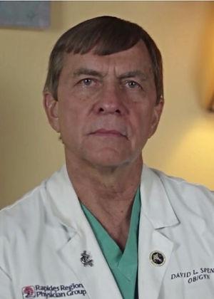 Dr. Spence.jpg