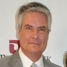 Wilbur Gutierrez.jpg