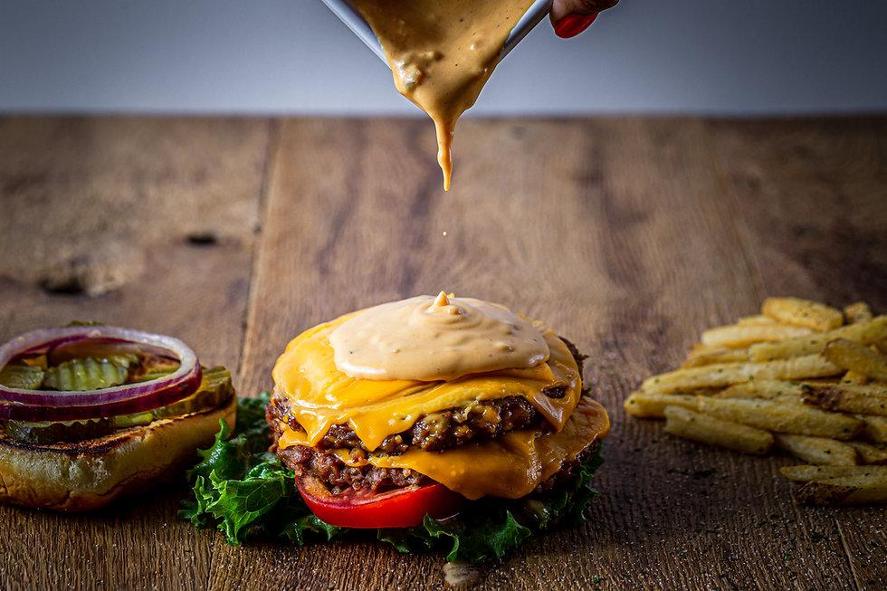 Good As Burgers-053.jpg