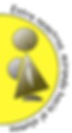 logo_jornadas
