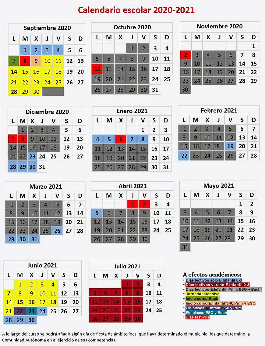 calendario_20-21_edited.jpg