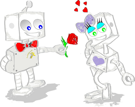 robot_21.png