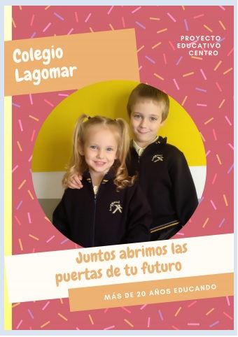proyecto_educativo.jpg