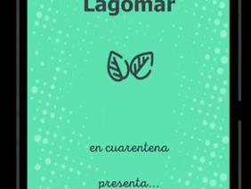 #PeroAtuLado