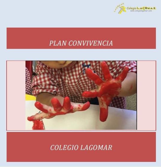 plan_de_convivencia.jpg