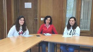 Sagrario_Martínez.jpg