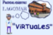 puertas_abiertas_virtuales.jpg